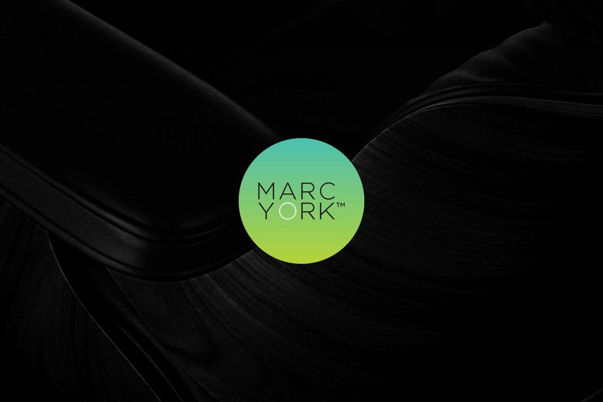 Portfolio – Mark York