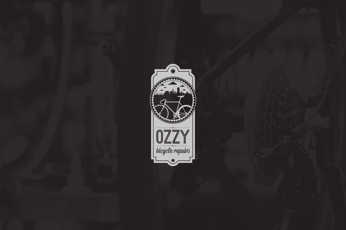 Portfolio – Ozzy