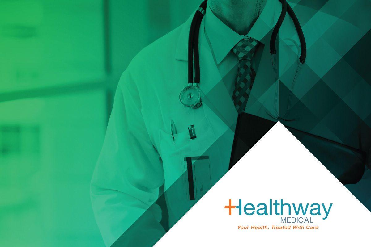 Portfolio – Healthway Philippines