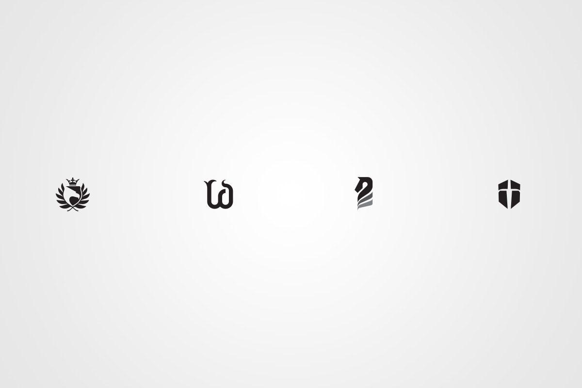 Folio Logos 2