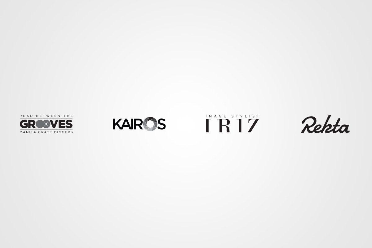 Folio Logos 1